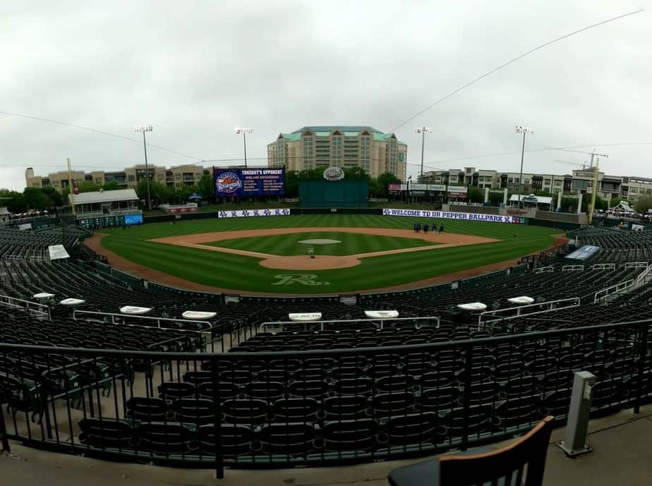 What will the possible MLB start date mean for MiLB?