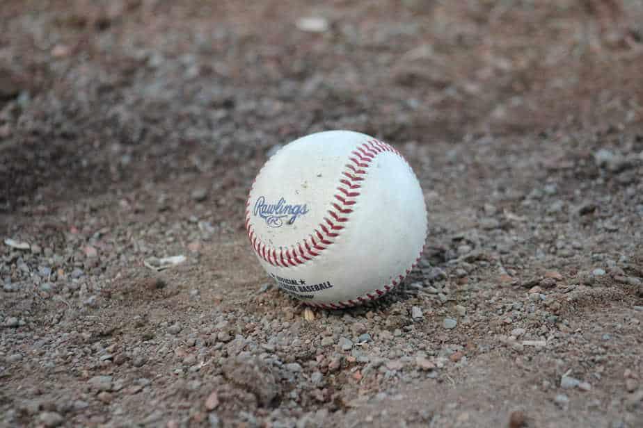 Rawlings Minor League baseball